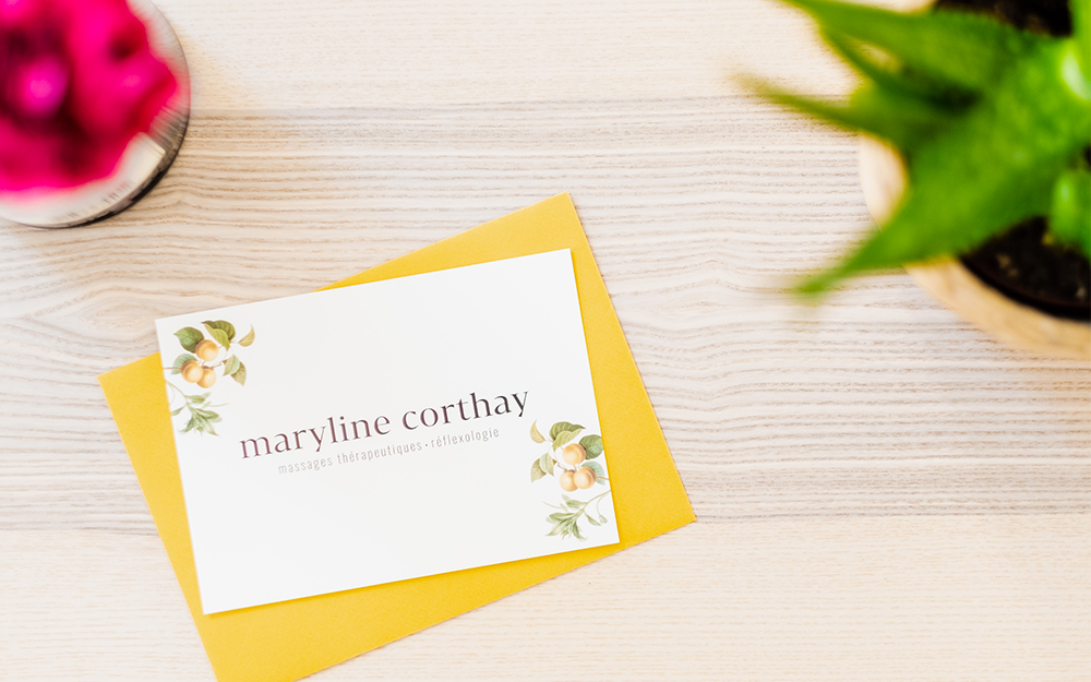 cabinet-massage-maryline-corthay-lausanne-4