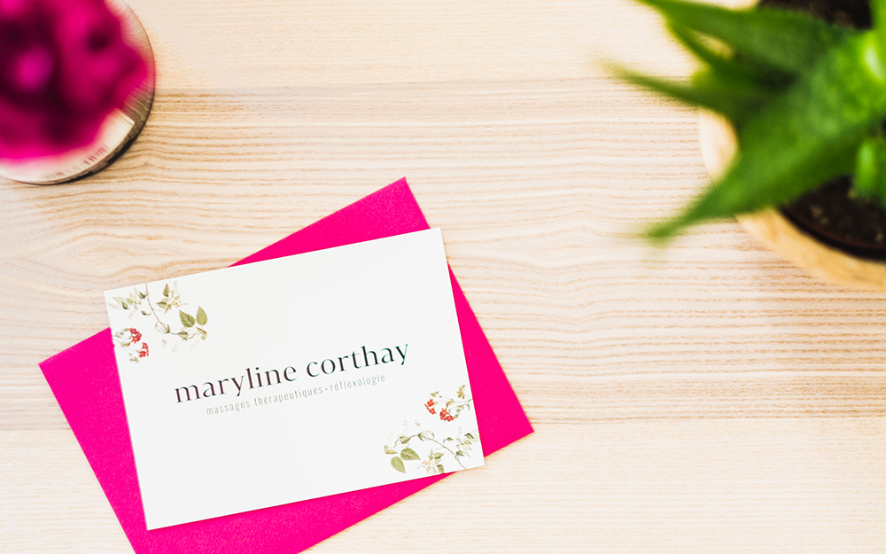 cabinet-massage-maryline-corthay-lausanne-5