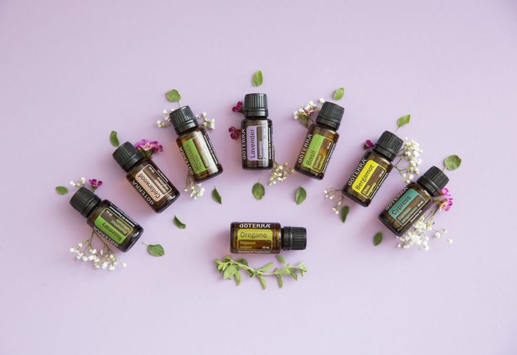 doterra maryline corthay lausanne 11