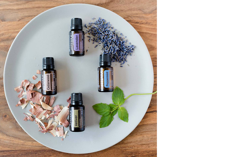 doterra maryline corthay lausanne 5