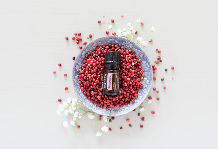 doterra maryline corthay lausanne 2