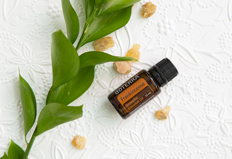 doterra maryline corthay lausanne 4